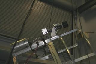 Star Camera
